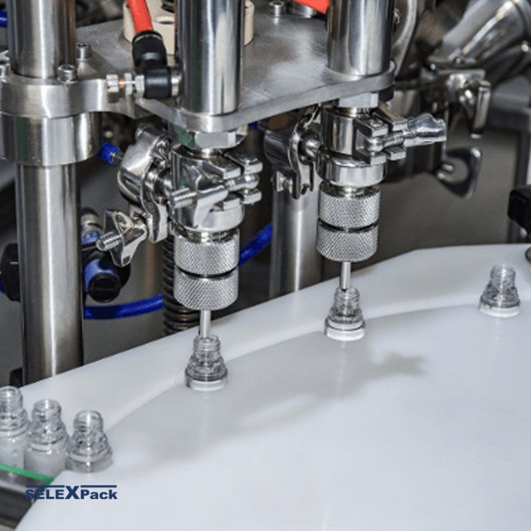 Dosificador-de-liquidos-.-pluspack-Máquinas-de-envase-y-embalaje