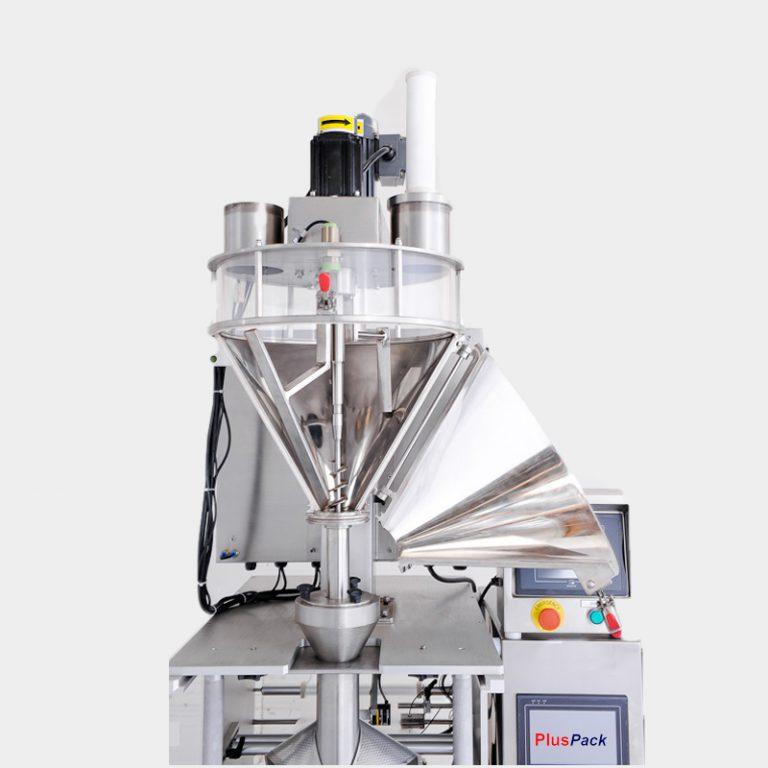 Dosificador-de-liquidos-detalles-.-pluspackMáquinas-de-envase-y-embalaje