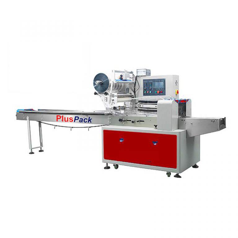 Pluspack-envasadora-flowPack-Roja-768x768