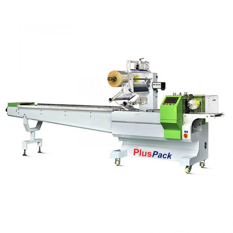 Pluspack-envasadora-flowPack-bobina-Superior-max
