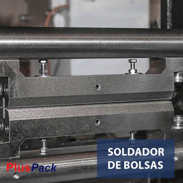Pluspack-envasadora-flowPack-bobina-Superior-soldador-768x768
