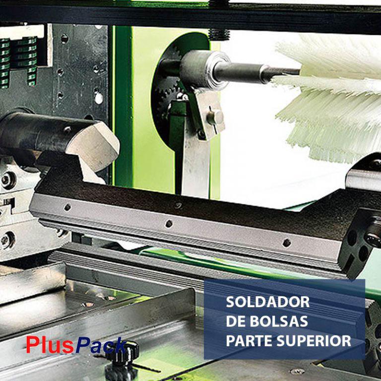 Pluspack-envasadora-flowPack-bobina-Superior-soldador-bolsa-768x768