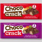 Pluspack-maquinas-de-envase-y-embalaje-Paquete-envasadora-flowpack-Chocolatina-150x150