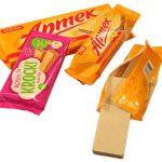 Pluspack-maquinas-de-envase-y-embalaje-flowpack-paquete-1-150x150