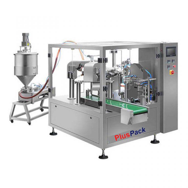 Pluspack-maquinas-de-envase-y-embalajeEnvasadora-doypack-liquidos2-768x768