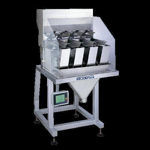 Pluspack-maquinas-de-envase-y-embalajePesadora-Lineal-4-Cabezales-removebg-preview