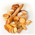 Pluspack-maquinas-de-envase-y-embalajeProductos-de-panaderia