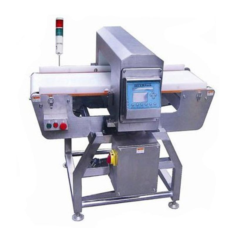 pluspack-maquinas-de-envase-y-embalajeDetector-de-Metales