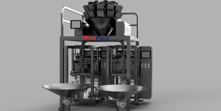 Vertical-Duplex-y-Multicabezal-con-pulmon-pluspack