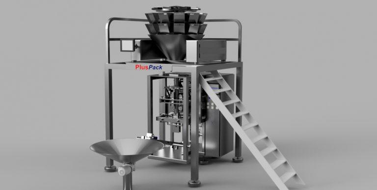 packingpack -Vertical-y-Multicabezal-con-pulmon-v2-1-1