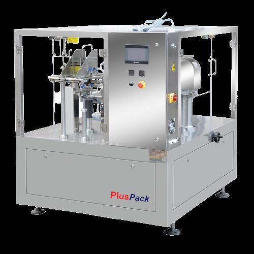 pluspack-maquinas-de-envase-y-embalaje-Doypack-Rotativa-Basica