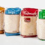 pluspack-aplicaciones-maquinas de envase y embalaje