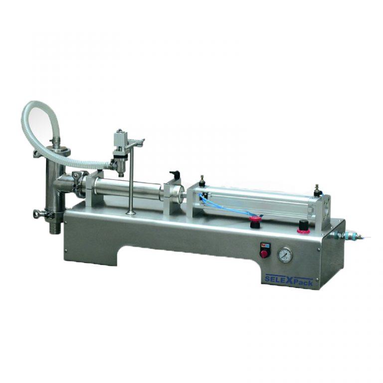 pluspack-dosificador-volumetrico-de-líquidos-maquinas-de-envase-y-embalaje