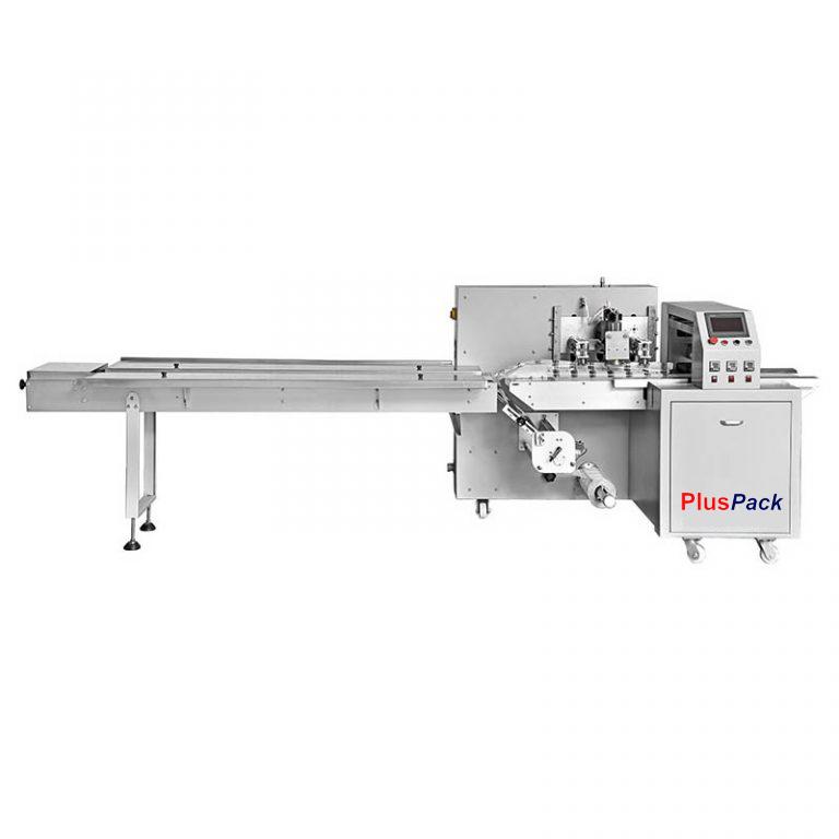 pluspack-envasadora-flowPack-bobina-inferior-768x768