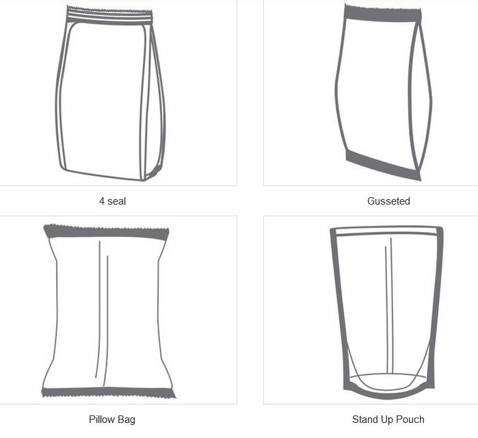 pluspack-maquinas-de-envase-y-embalaje-Bolsas-envasadora-vertical