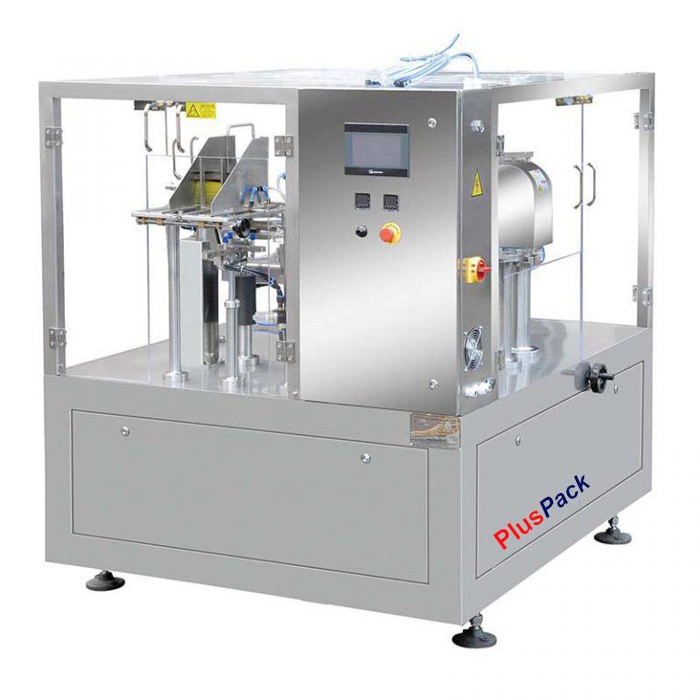 pluspack-maquinas-de-envase-y-embalaje-Doypack-Rotativa-Basica-768x768