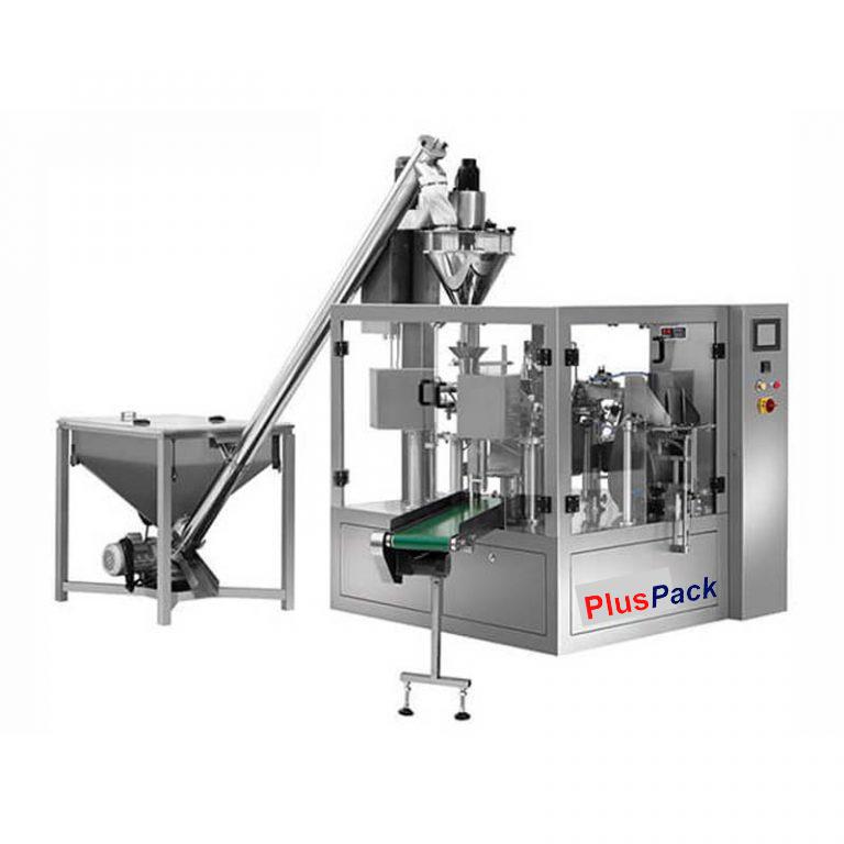 pluspack-maquinas-de-envase-y-embalaje-envasadora-Doypack-productos-en-polvo--768x768