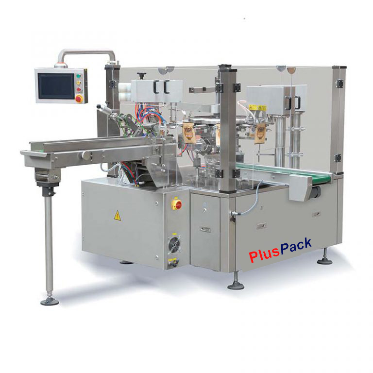 pluspack-maquinas-de-envase-y-embalajeDoypack-768x768
