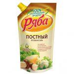 pluspack-maquinas-de-envase-y-embalajeDoypack-para-liquidos-2-150x150