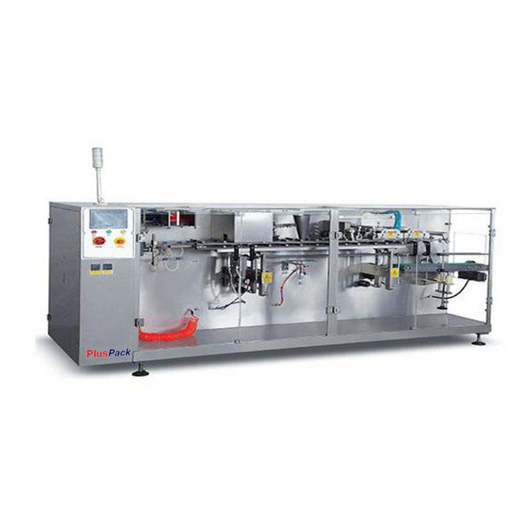 pluspack-maquinas-de-envase-y-embalajeEnvasadora-Doypack-Lineal-768x768