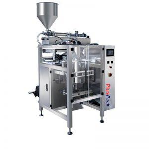pluspack-maquinas-de-envase-y-embalajeEnvasadora-de-liquidos-300x300