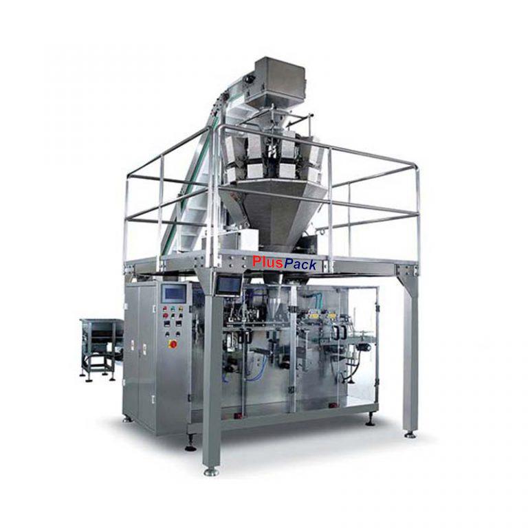 pluspack-maquinas-de-envase-y-embalajeLineas-Completas-Doypack-Lineal-y-Multicabezal-768x768