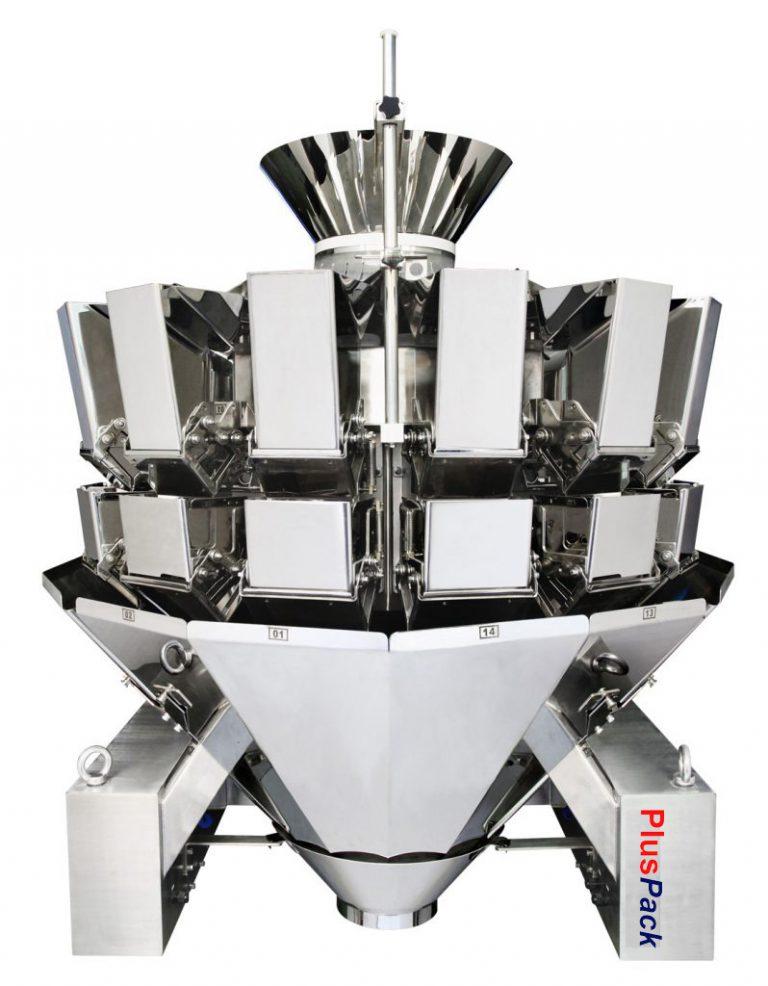 pluspack-maquinas-de-envase-y-embalajeMulticabezal-lisa-798x1024