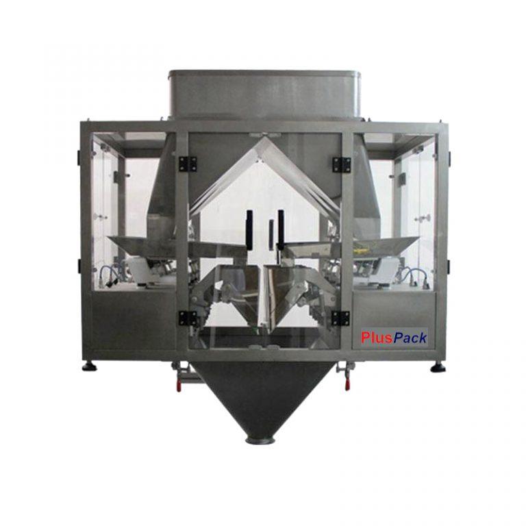 pluspack-maquinas-de-envase-y-embalajePesadora-Lineal-Doble-
