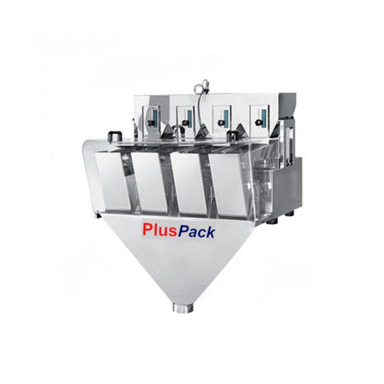 pluspack-maquinas-de-envase-y-embalajePesadora-lineal-productos-granulados