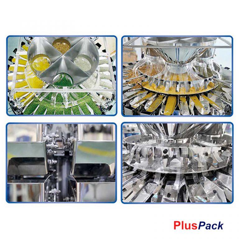 pluspack-muticabezal-multiproducto- copia