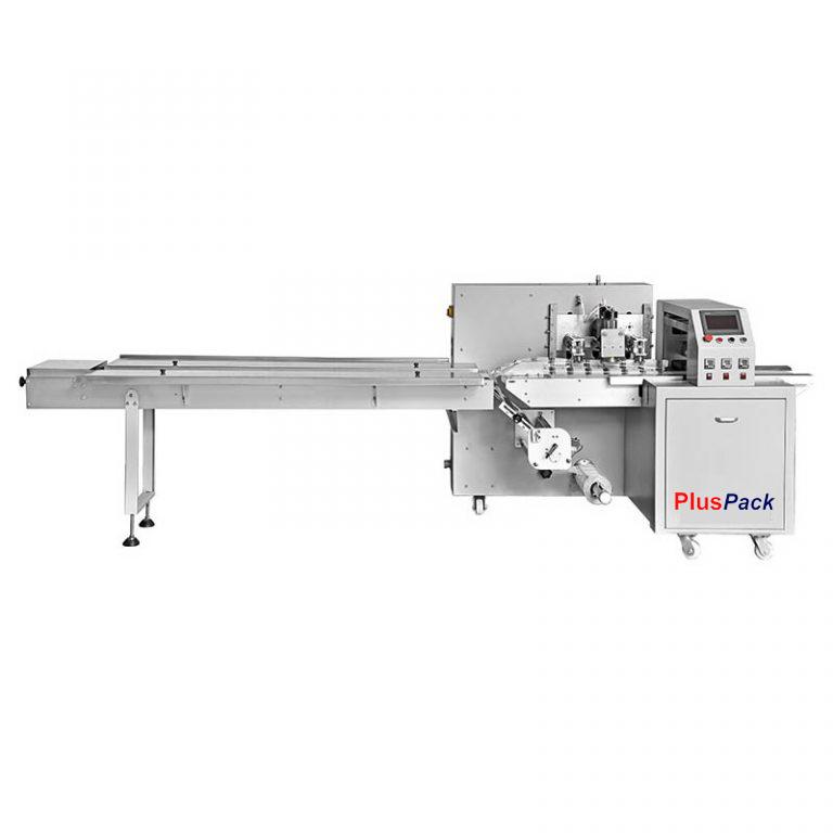 pluspack2-envasadora-flowPack-bobina-inferior-768x768