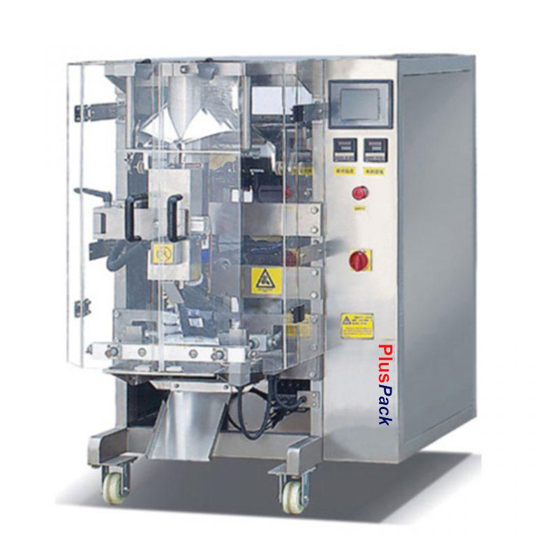 vertical-maquina-envasadora-pluspack-768x768